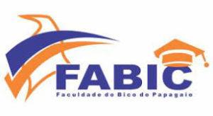 Fabic University