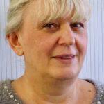 Dr h.c. Sonja Stojanovic