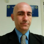 Luigi Santacroce
