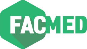 Facmed