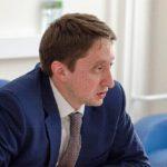 Gorokhov-Andrey